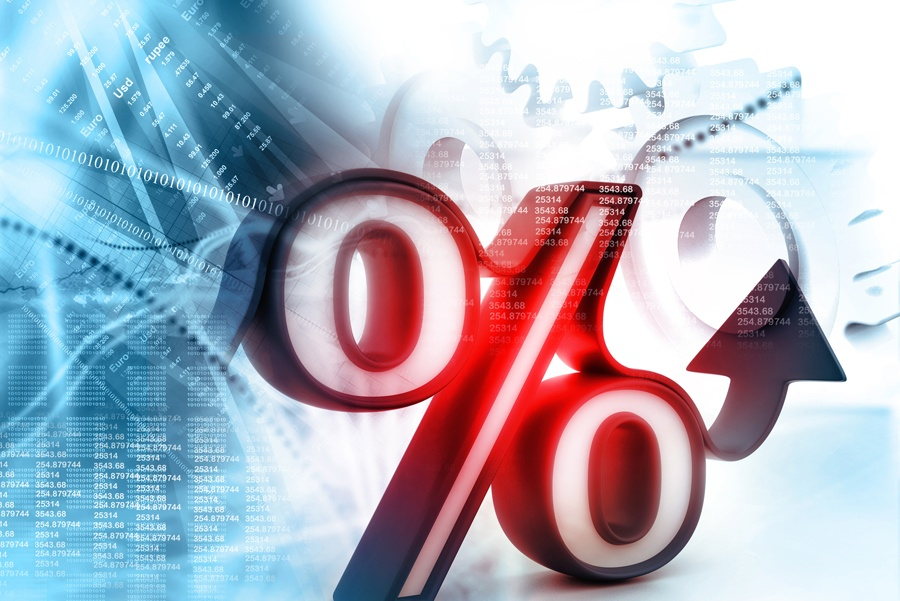 Interest-rate-hike-small.jpg