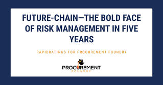 Future-Chain—The-Bold-Face-of-Risk-Management-in-Five-Years